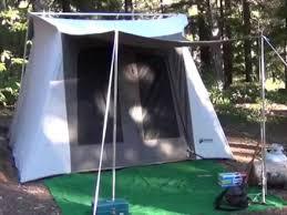 Kodiak Canvas Screen House Tent A Variety Of Uses, Kodiak Tent ...