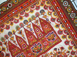 indian wall tapestry hand knotted handmade vintage wall hanging embroidered tapestry for indian tapestry wall