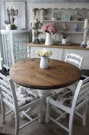 instant digital collage vine maps 40 piece collection shabby chic round tables projectshabby chic dinning roomcote dining