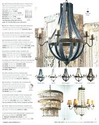wood crystal chandelier chandeliers rustic iron shades of light farmhouse classics page and orb cr