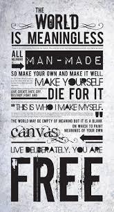Existential-quotes | Tumblr via Relatably.com