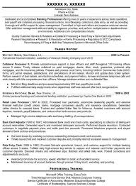 Professional Resume Writers In New York Best Professional Resume