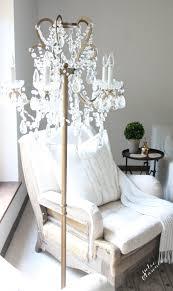 crystal floor lamp chandelier floor lamp target crystal floor lamp chandelier floor lamp canada