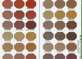 Solomon Concrete Color Chart 51 Stamped Concrete Patio Colors Sandstone Colored Concrete