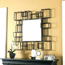 modern wall mirror design living room mirrors ideas for photo details