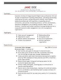 Resume Builder Log In Optimal Resume Login Inspirational ...