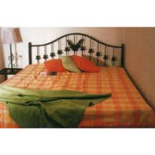 Wrought Iron Bedroom Furniture Wrought Iron Bedroom Beds Furniture