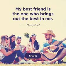 40 Best Friend Quotes For The Perfect Bond Shutterfly Magnificent Quotes About Close Friendship Bonds