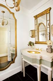 Bathroom Corner Cabinets Tall Bathroom Corner Cabinets With Mirror All About Home Ideas