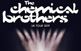 the chemical brothers tickets 2019 the chemical brothers tour dates concerts see tickets
