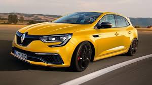 2018 renault rs. fine 2018 and 2018 renault rs s