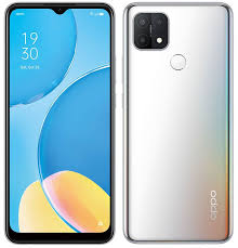 OPPO A15s Price, Specifications, Colors ...