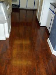 best armstrong laminate flooring grand illusions cherry bronze armstrong laminate flooring cost