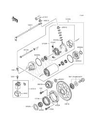 Zx6e Wiring Diagram