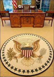 amazoncom white house oval office. the oval office carpeting can be changed with a different color but seal always remains same except in background pinterest amazoncom white house