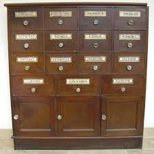 Antique Apothecary Cabinet Antique Apothecary Cabinets Sold Antiques Atlas