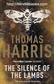 the silence of the lambs ebook epub pdf prc mobi azw the silence of the lambs ebook epub pdf prc mobi azw3