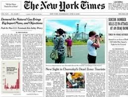 The Times Newspaper Template New York Times Newspaper Template Google Docs Magdalene