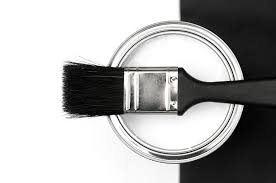 advantages of home painting by professional painters in scituate area ri