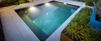 small plunge swimming pool kits
