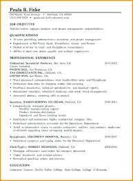 Good Skills To List On A Resume Gorgeous Resume Skills To List Foodcityme