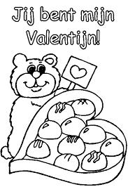 Vaderdag Kleurplaten En Gedichten Kids N Fun 29 Kleurplaten Van