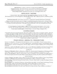 Research Associate Resume Sample Emelcotest Com