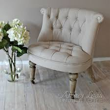 adding instant style to your home with this french provincial style chair this sophisticated classic