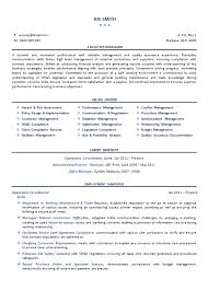 general resume cover letter examples general resume cover letter general resume  cover letter examples general resume cover letter Callback News