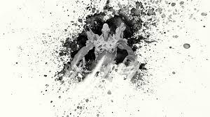 ancient apparition minimal art 1920 1080 wallpaper hd dota 2
