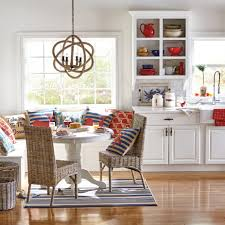 Dining Table In Kitchen White Kitchen Dining Tables Youll Love Wayfair