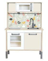 toy kitchen best toy kitchen ideas on kitchen kids kitchen and play kitchen toy kitchen kmart toy kitchen