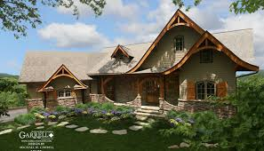 French Country Ranch Style House Plans House Plans  LuxamccFrench Country Ranch Style House Plans
