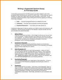 examples of five paragraph essays this is a web and writing how to  opinion essays examples sample persuasive essay example how to start a introduction paragraph for an nduaa