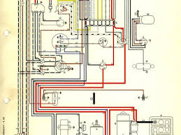 1966 volkswagon wiring diagram wiring diagrams and schematics vw beetle wiring diagram 1966 diagrams and schematics