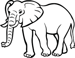 white elephant clip art png. Plain Art Png Black And White Stock Crafty Design Clipartxtras Cheer To White Elephant Clip Art Png T