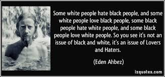 Black People Quotes Cool Black People Quotes And Sayings On QuotesTopics