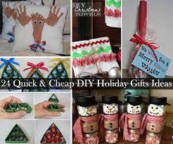 55 Cool Gifts For Teens  Top Teenager Christmas Gift Ideas For Early Christmas Gift Ideas