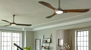 Ceiling Fan Cfm Chart What Is Cfm Ceiling Fan Cfm Airflow Efficiency At