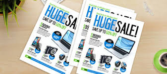 Pictures Of Flyers Business Flyer Printing Fast Flyers Nextdayflyers