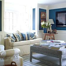 small living room ideas compact furniture and modern ideas for
