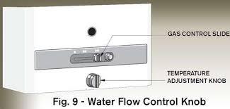 bosch aquastar tankless water heater. Brilliant Aquastar Geno_3245_308jpg With Bosch Aquastar Tankless Water Heater