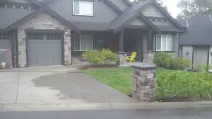 cultured stone veneer has all the beauty of natural stone but at a greatly reduced cost and is practically maintenance free cbs masonry can install stone