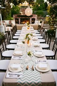 rectangular tables at wedding reception rectangular tables at wedding reception enaction