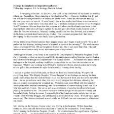 how to write a personal statement example and tips example cover   personal essays for college examples resume admission mba college resume graduate school personal statement template