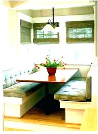 Kitchen booth furniture Modern Kitchen Kitchen Booth Tables Booth Kitchen Table Kitchen Booth Table Kitchen Booth Table Corner Tables For Kitchen Booth Tables House Interior Design Wlodziinfo Kitchen Booth Tables Breakfast Nook Ideas Corner Booth Table Kitchen