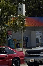Red Light Ticket Sarasota Sarasota Keeps Red Light Cameras But Selects New Vendor