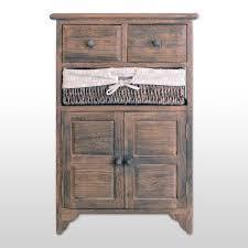 storage cabinet with 2 doors drawers u0026 1 wicker basket 27 antique storage cabinet doors53 cabinet