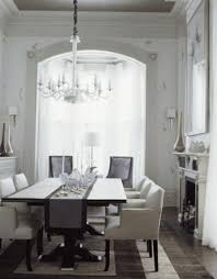 Arm Chair Dining Room Softening And Relaxing Dining Room Chairs - Dining room chairs with arms