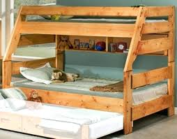 wooden bunk beds wood bunk bed ideas wood bunk beds made in usa wooden bunk beds